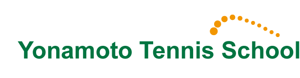 Yonamoto Tennis School